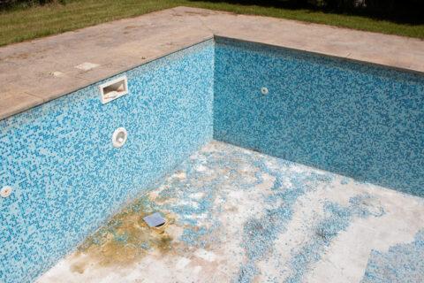 Swimming Pool Construction & Renovation Virginia, Maryland, and Washington, DC